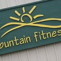 Mountain Fitness LLC
