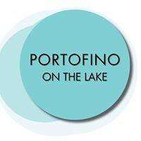 Portofino on the Lake