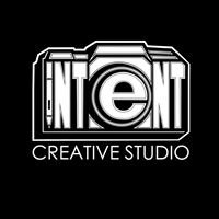 Intent Creative Studio