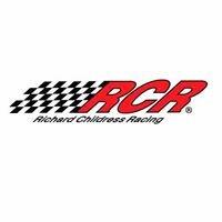 RCR Racing