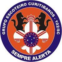 Grupo Escoteiro Curitibanos