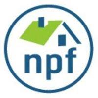 New Penn Financial
