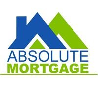 Absolute Mortgage Inc