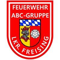 ABC-Gruppe Landkreis Freising