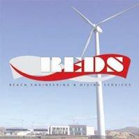 REDS Ltd