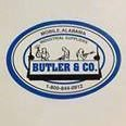 Butler & Company of Mobile, Inc.