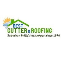Best Gutter & Roofing