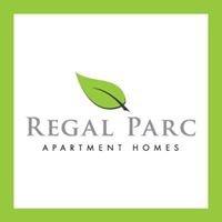 Regal Parc Apartments