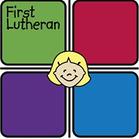 First Lutheran Early Education Center