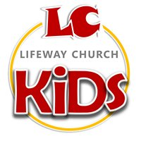 Lifeway Church Kids