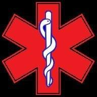 Bucks County 911