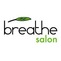 Breathe Salon