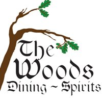 The Woods Dining & Spirits -Trillium Banquet Facility