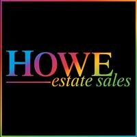 Howe Estate Sales, LLC