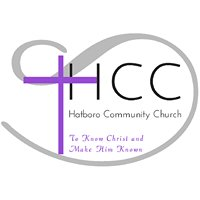 Hatboro Community Church