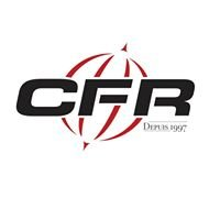 Groupe CFR