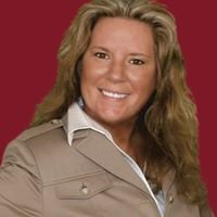 Candi Peek , Ferrari-Lund Real Estate