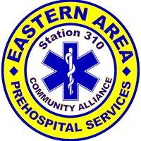 Eastern Area Prehospital Service