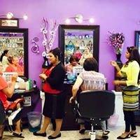 Roma's Eyebrow Salon & Accessories