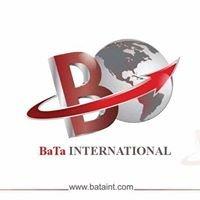BaTa International