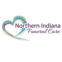 Northern Indiana Funeral Care