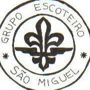30º Grupo Escoteiro do Ar São Miguel