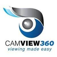 CamView360