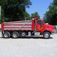 Christ Trucking