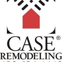 CASE Remodeling of Scottsdale Arizona