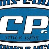 Adams County Plumbing and Heating