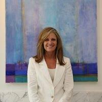 Susan Griffin Real Estate