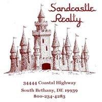 Sandcastle Realty