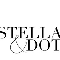 Emily Avants, Independent Stella and Dot Jewelry Stylist