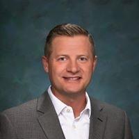 Matt Hocker Agency, Inc. - American Family Insurance - Belton, MO