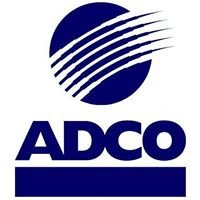 Adco Power Ltd.