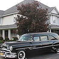 Lohr & Barb Funeral Home