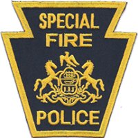 Lycoming County Fire Police Association