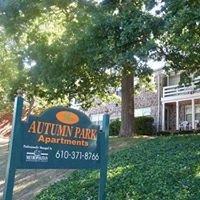 Autumn Park Apartments