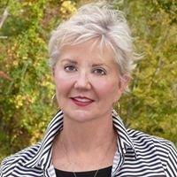Kaye Lewis, Associate Broker - Coldwell Banker Previews International