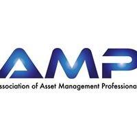 Association of Asset Management Professionals