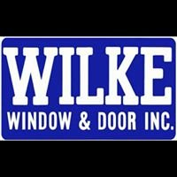 Wilke Window & Door