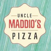 Uncle Maddio's Pizza