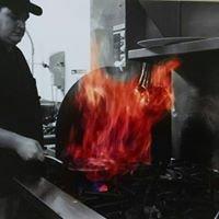 Private Chefs Of NWA