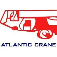 Atlantic Crane Inspection Services