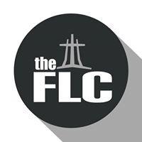 The FLC