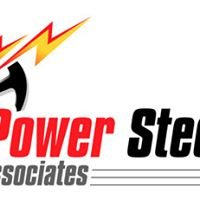 Power Steering Associates
