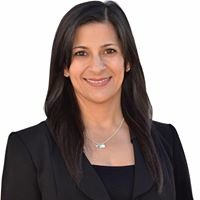 Zahra Jiwa - Calgary Real Estate - Re/Max