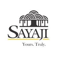 Sayaji Hotels