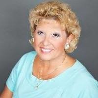 Sherry Scales, REALTOR