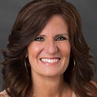 Lisa Nishwitz - Coldwell Banker Heritage Realtors